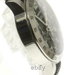 Chopard Mille Miglia Chronograph 16/8920 black Dial Automatic Men's Watch 540775
