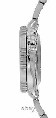 Citizen Promaster Diver Men's Automatic Watch NY0085-86E NEW
