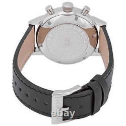 Hamilton Intra-Matic Automatic Chronograph Men's Watch H38416711