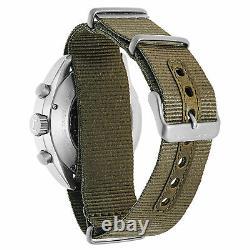 Hamilton Khaki Aviation Men's Automatic Watch H76456955