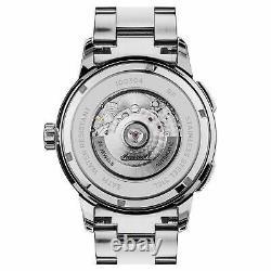Ingersoll Regent Men's Automatic Watch I00304 NEW