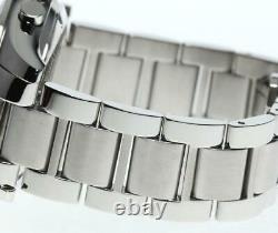 LONGINES Conquest Classic L2.798.4 Chronograph Automatic Men's Watch 592958