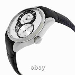 Mido Belluna II Automatic Silver Dial Men's Watch M024.444.16.031.00