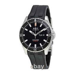Mido Ocean Star Captain Automatic Men's Watch M026.430.17.051.00