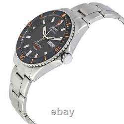 Mido Ocean Star Captain Automatic Men's Watch M026.430.44.061.00