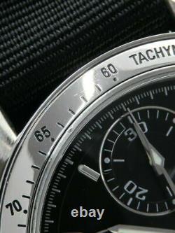 OMEGA Speedmaster Day Automatic 3513.50
