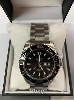 ORIENT Automatic Watch FEM75001BR Automatic 200mUSA-UK SHIPPING BY EXPRESS