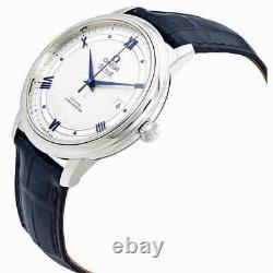 Omega De Ville Automatic Men's Watch 424.13.40.20.02.003
