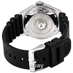 Orient Kamasu Automatic Blue Dial Men's Watch RA-AA0006L19B