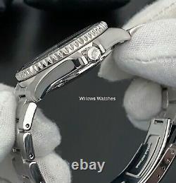 Orient Kamasu Mens Automatic 200M Sapphire Crystal Watch RA-AA0004E19B Brand New