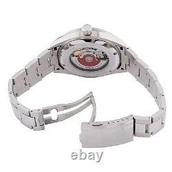 Oris 01 735 7751 4153-07 8 21 87 Men's Artix GT Grey Automatic Watch