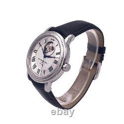 Raymond Weil 2827-STC-00659 Men's Maestro Silver Automatic Watch