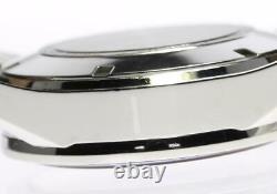 TAG HEUER Carrera CV2A1S Calibre 16 Brown Dial Automatic Men's Watch 553324