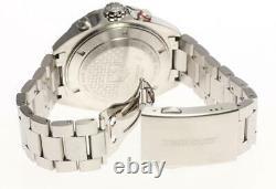 TAG HEUER Formula 1 CAZ2010-0 Calibre 16 Automatic Men's Watch 578566