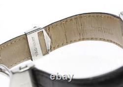 TAG HEUER Monaco CAW2110 Chronograph Calibre 12 Automatic Men's Watch 554034
