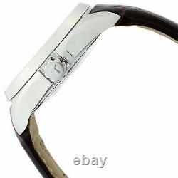 Tissot Couturier Men's Automatic Watch T0354281603100 NEW