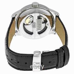 Tissot Le Locle Powermatic 80 Automatic Men's Watch T006.407.16.053.00