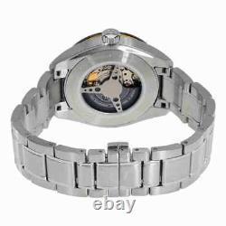 Tissot PRS 516 Automatic Black Dial Men's Watch T100.430.11.051.00