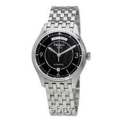Tissot T-One Men's Automatic Watch T038.430.11.057.00