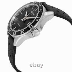Tissot V8 Automatic Black Dial Men's Watch T1064071605100
