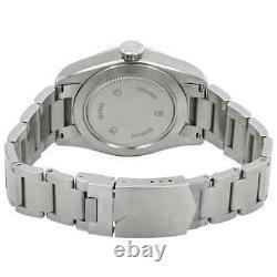 Tudor Black Bay Automatic 41 mm Blue Dial Men's Watch M79540-0004