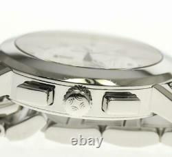 ZENITH Port Royal El Primero 01/02.0451.400 Automatic Men's Watch 537000